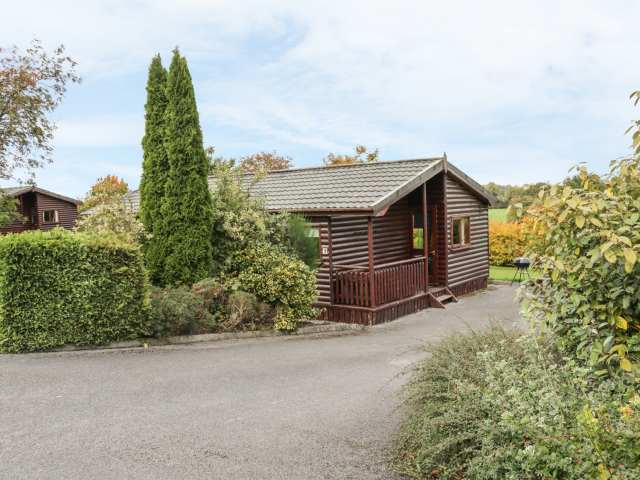 Cabin 2 - 935014 - photo 1