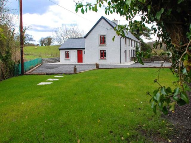 Bramble Cottage - 935417 - photo 1