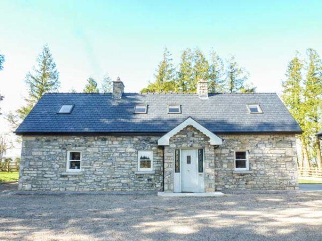 Atheiri Cottage - 936227 - photo 1