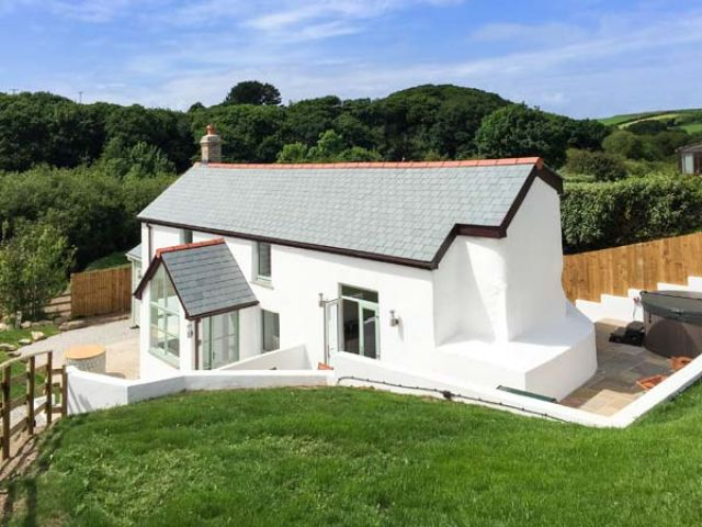 Five Elements Cottage - 937026 - photo 1