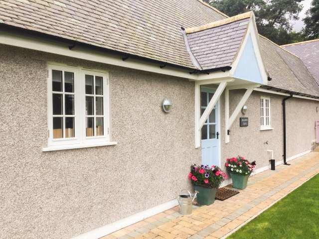 Bronwen Lodge - 938836 - photo 1