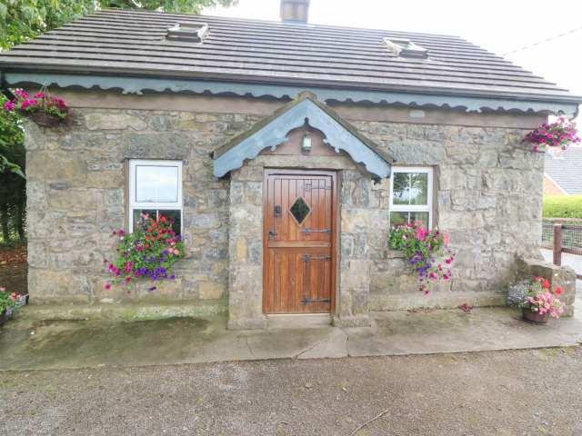 Stone Cottage - 942648 - photo 1