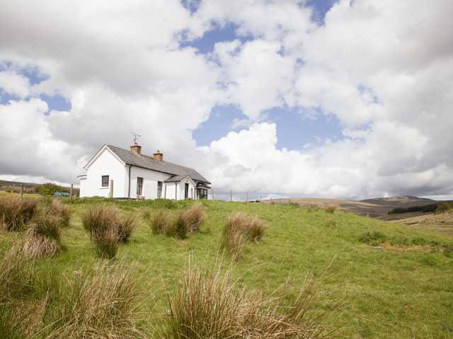 Shepherds' Retreat - 948615 - photo 1