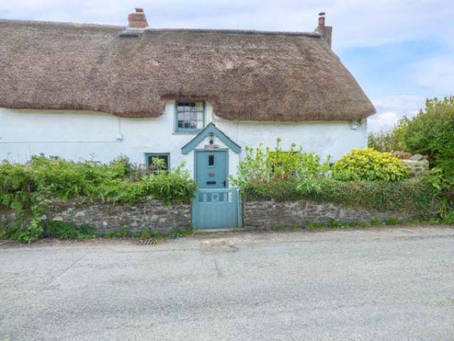 Bee Hive Cottage - 949650 - photo 1