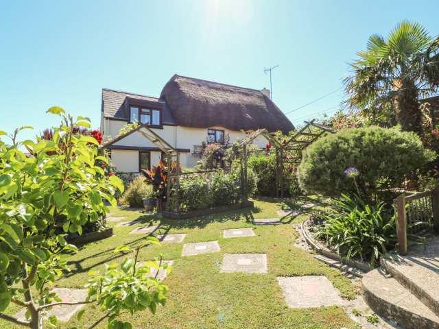 Glen Cottage Annex - 959133 - photo 1