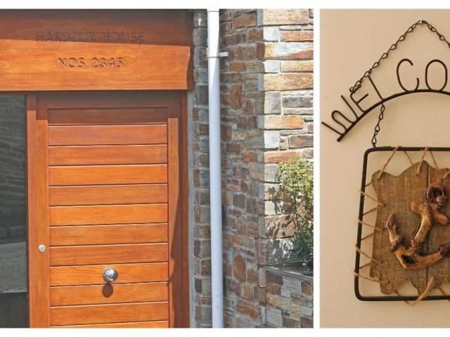 Harbour House Apartment - 959244 - photo 1