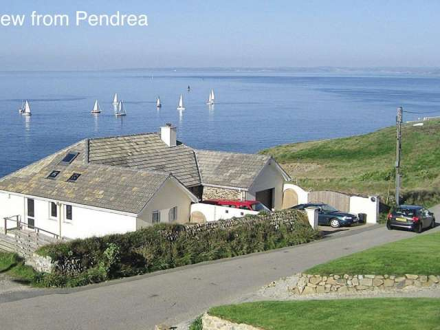 Pendrea - 959407 - photo 1