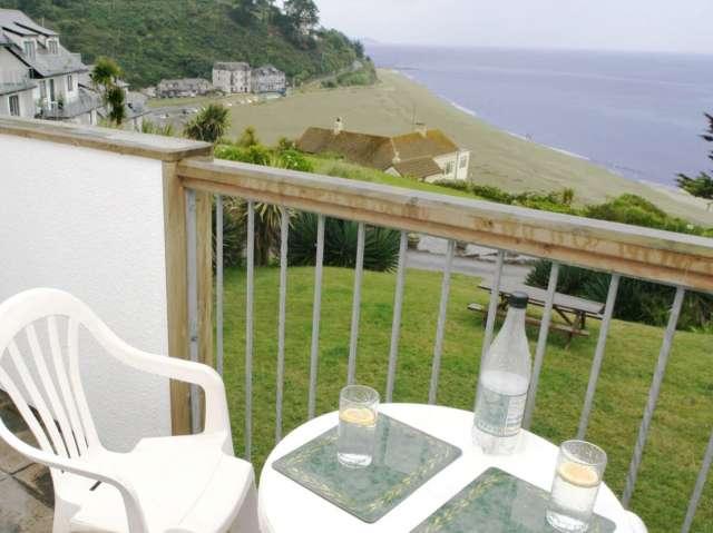 Beach View - 959463 - photo 1