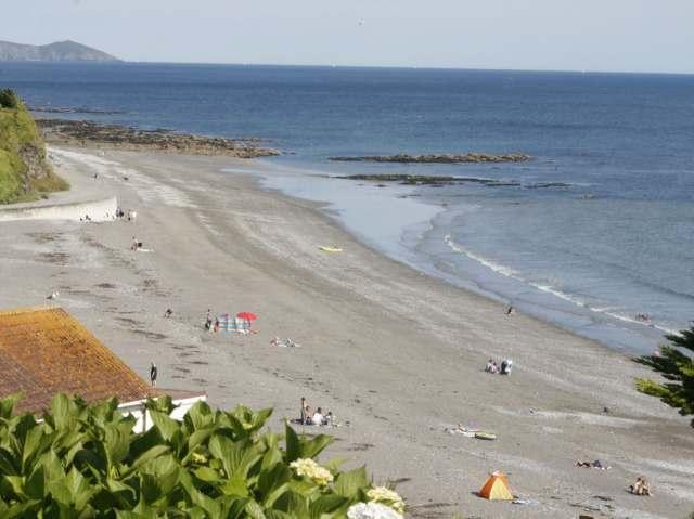 Salty Shores - 959465 - photo 1