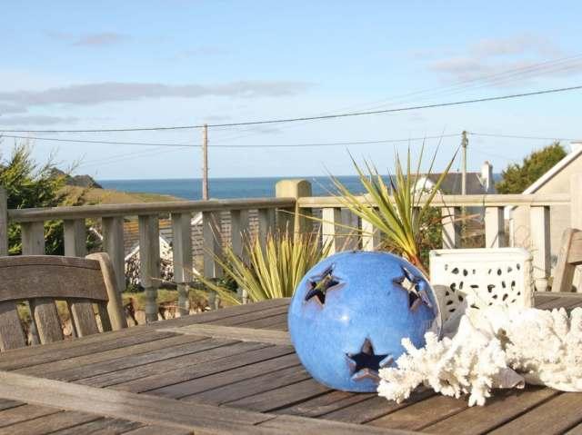 Bethany Bay View - 959542 - photo 1