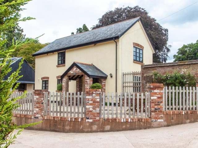 Kintyre Cottage - 959575 - photo 1