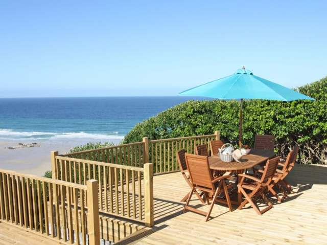 St Ives View - 959596 - photo 1