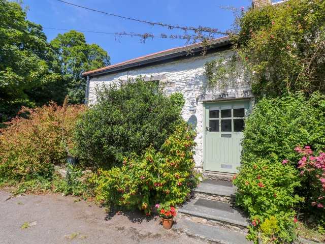 The Long Barn - 959854 - photo 1