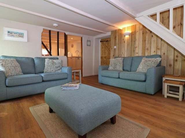 Carefree Cottage - 960166 - photo 1