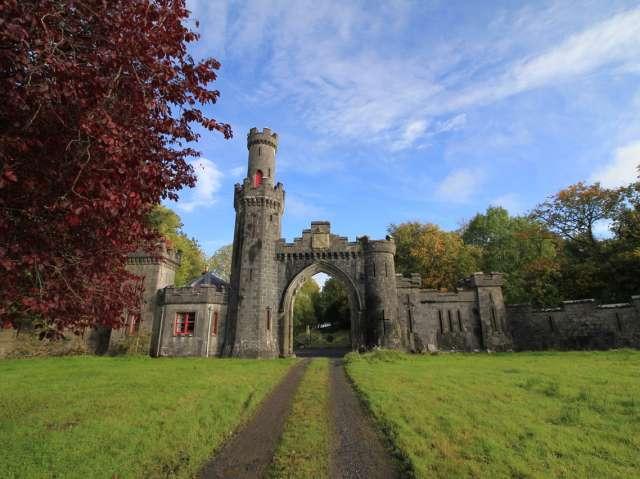 West Gate Lodge - 962405 - photo 1