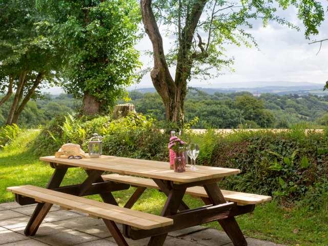 Dartmoor View - 963781 - photo 1