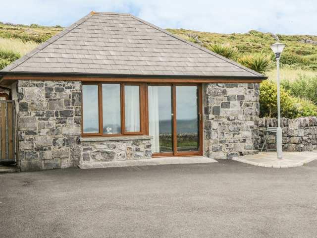 Connoles Cottage - 970404 - photo 1