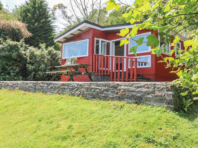 Bramble Lodge - 971233 - photo 1