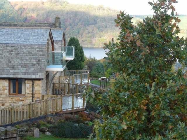 Redwood Lodge - 972254 - photo 1
