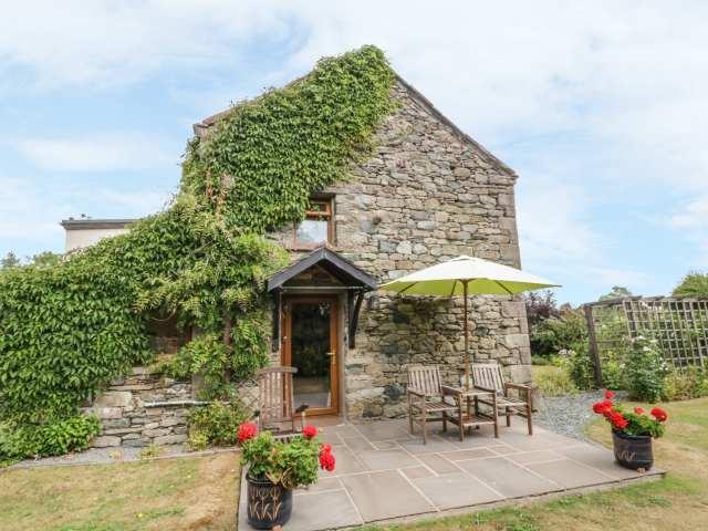 Poppy Cottage - 972268 - photo 1