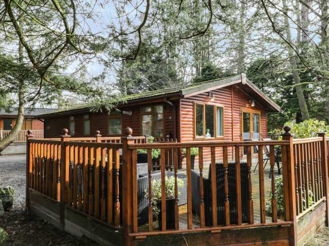 Footprints Lodge - 972496 - photo 1