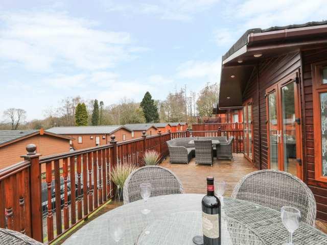 Lakeland View Lodge - 972679 - photo 1
