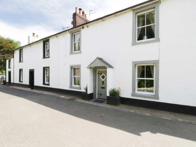 Edenbank Cottage - 972681 - photo 1