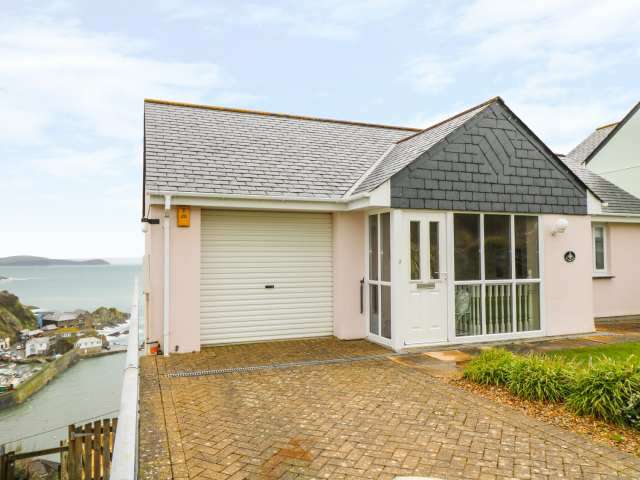 Pink House - 974433 - photo 1