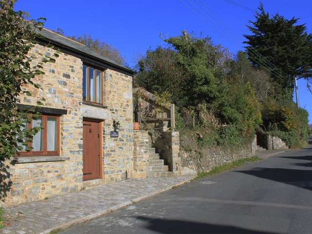 Lot Cottage - 975729 - photo 1