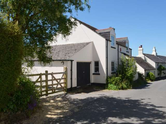 Acorn Cottage - 975804 - photo 1
