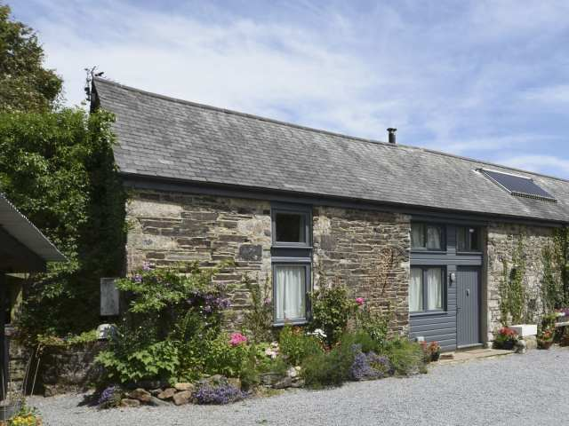 The Stone Barn Cottage - 975811 - photo 1