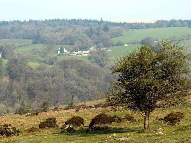 Brimpts Barn - 975868 - photo 1