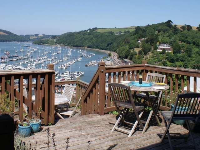 The Boathouse - 975922 - photo 1