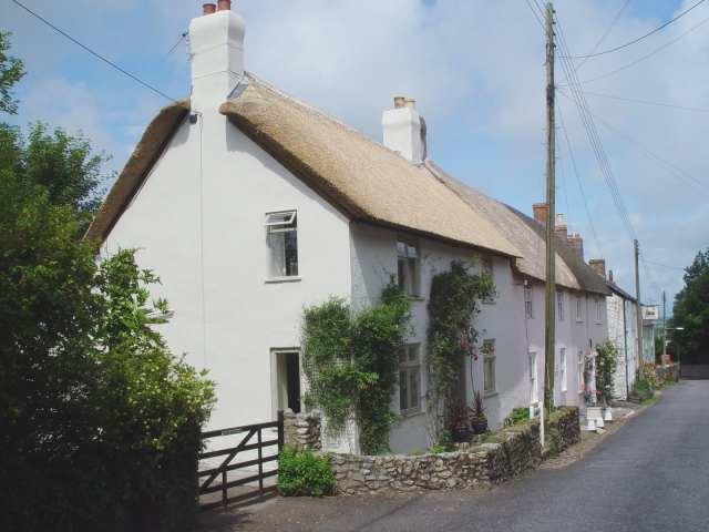 Windwhistle Cottage - 976016 - photo 1