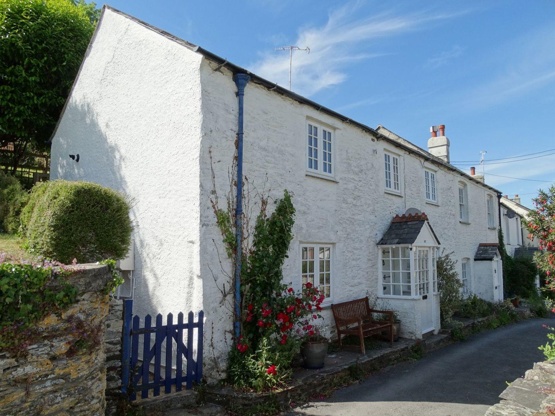 Mollys Cottage - 976164 - photo 1