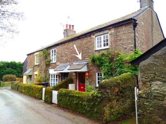 1 Gabberwell Cottages - 976281 - photo 1