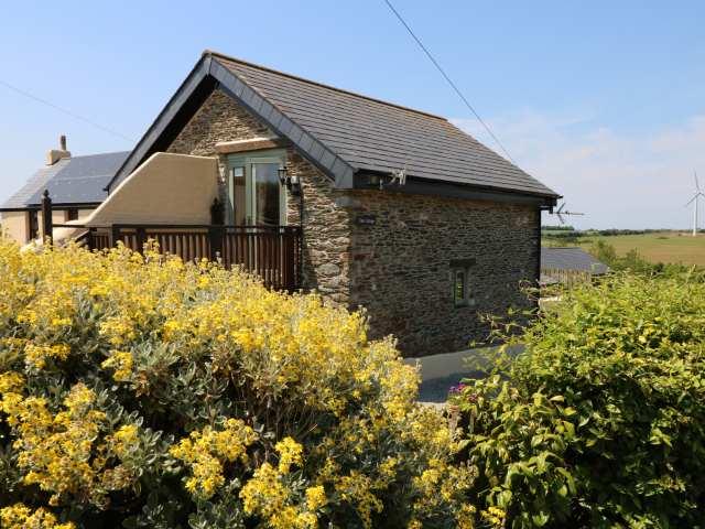 Oak Cottage - 984428 - photo 1