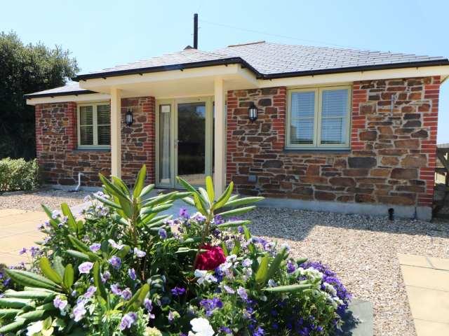 Elm Cottage - 984763 - photo 1