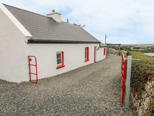 The Cottage - 987108 - photo 1