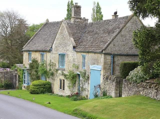 The Malt House - 988771 - photo 1