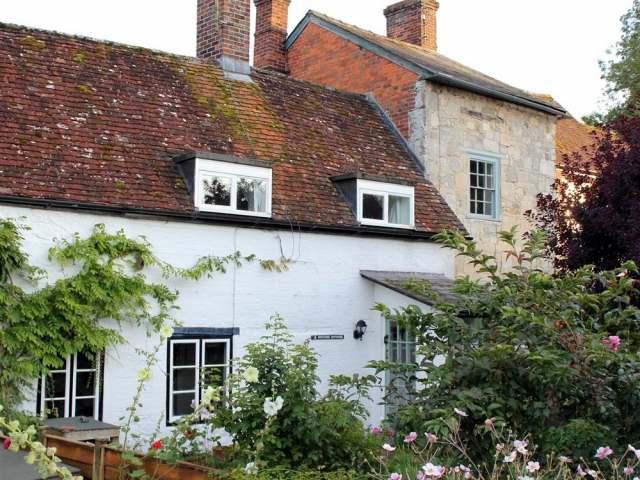Beckford Cottage - 988883 - photo 1