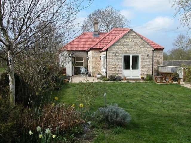Lock Keeper's Cottage photo 1