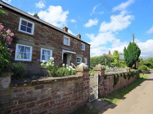 Fairview Cottage photo 1