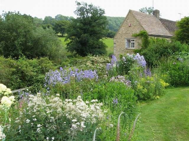 Neathwood Cottage - 988975 - photo 1