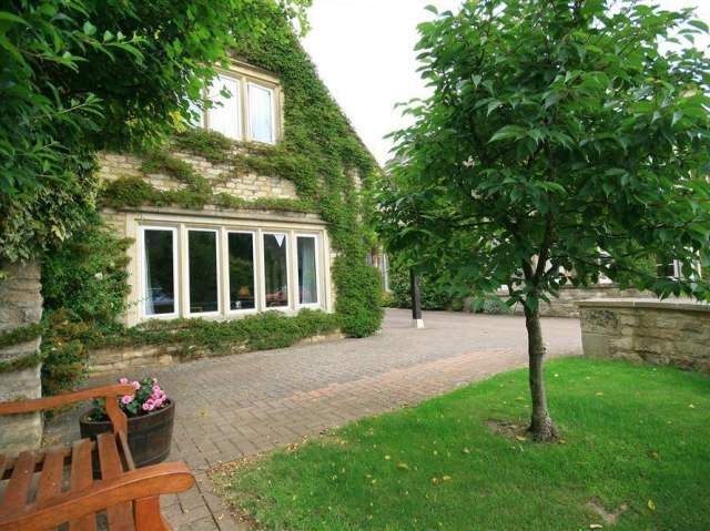 Gables Cottage - 988990 - photo 1