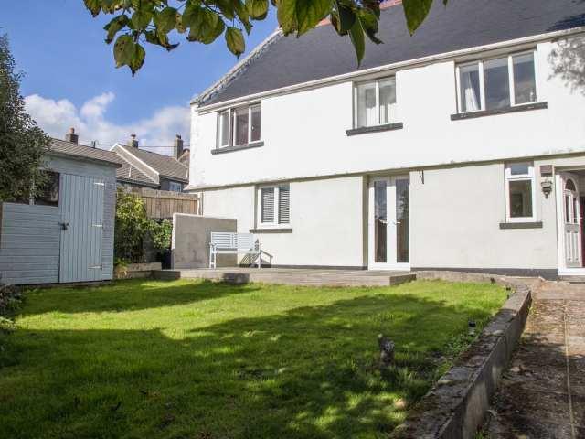 Flat 1, Brek House - 989446 - photo 1
