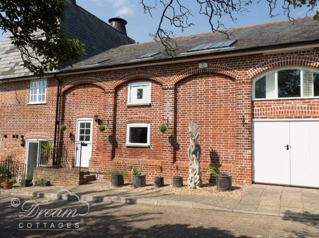 Barley Mews - 993976 - photo 1