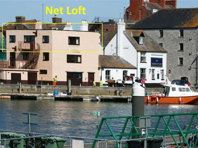 Net Loft - 994428 - photo 1