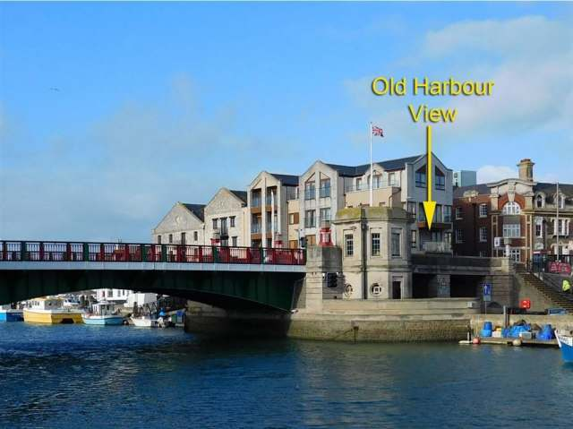 Old Harbour View - 994482 - photo 1