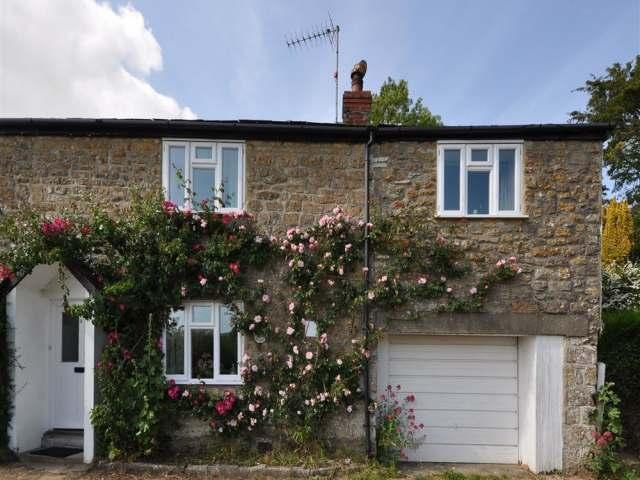 Pear Tree Cottage - 994570 - photo 1